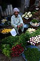 Pakistan street vendor.jpg