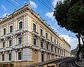 Palácio Anchieta Vitória Espírito Santo 2019-4641.jpg