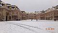 Palácio de Versailles - Paris.jpg