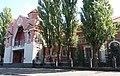 Palace of Culture named after Ivan Kotlov.jpg