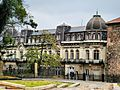 Palacio Echeverry 1.jpg