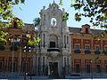 Palacio San Telmo.jpg