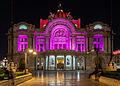 Palacio de Bellas Artes, México D.F., México, 2014-10-13, DD 37.JPG