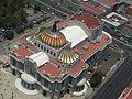 Palacio de Bellas Artes (aérea).JPG