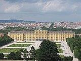 Palacio de schönbrunn 01.jpg