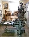 Palais du Roure08 second étage 05a-presse imprimerie1.jpg