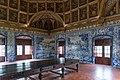 Palas National de Sintra, Sintra, Portugal (48029761883).jpg