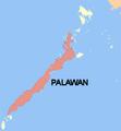 Palawan island map.PNG