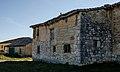Palazuelos-de-villadiego-arquitectura-popular-1.JPG