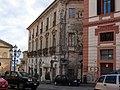 Palazzo Di Tocco - panoramio.jpg