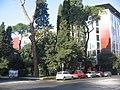 Palazzo Rai.jpg