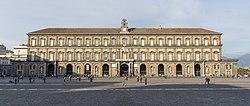 Palazzo Reale di Napoli.jpg