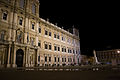 Palazzo ducale notte.jpg