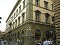 Palazzo tornabuoni 11.JPG