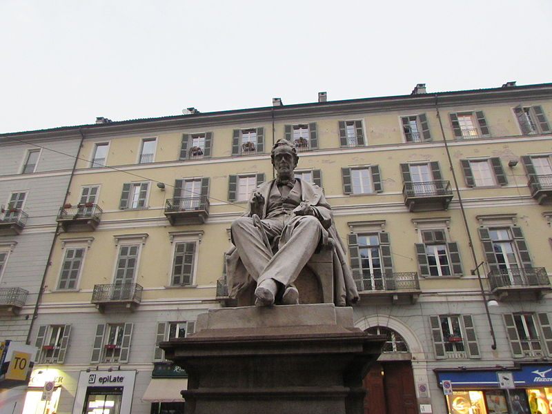 File:Paleocapa a Torino.JPG