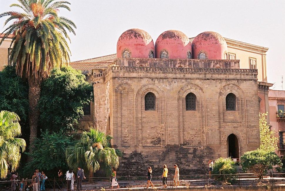 Palermo-San-Cataldo-bjs-1