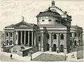 Palermo Teatro Massimo.jpg