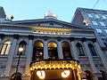 Palladium Theatre (16427934069).jpg