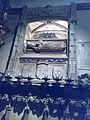 Palma de Mallorca-Iglesia de San Francisco-3-Tumba de Ramón Llull.jpg