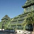 PalmenhausSchönbrunn06.JPG