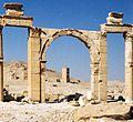 Palmyra - 5198115876.jpg