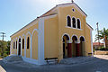 Panagia Church – Méssa Gerakári – Zakynthos - Greece – 02.jpg