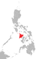 Panay Island Red.png
