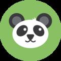 Panda Clayton.png
