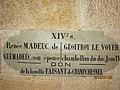 Panneau funéraire de Renée Madeuc de GUÉMADEUC et Geoffroy Le Voyer.jpg