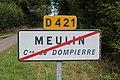 Panneau sortie Meulin Dompierre Ormes 1.jpg