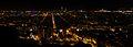 Panorámica nocturna de Barcelona.jpg