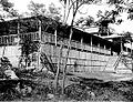Panorama Resort in 1930.jpg