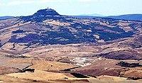 Panorama da Castell'Azzara (GR).JPG