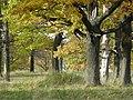 Panoramio-39828361.jpg