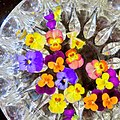 Pansies floating in a glass bowl.jpg