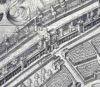 Pantaleonstor-Köln-Mercatorplan-1571.jpg