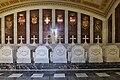 Panteón de los Infantes. Monasterio de El Escorial.jpg
