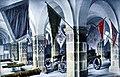 Panteón el Ejercito de Sajonia 8 bella época Dresde.jpg