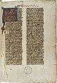 Pantheologia, ms van Kruisherenklooster Maastricht 1470 (UB Groningen, ms. 18) - 2.jpg