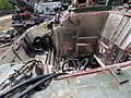 Pantserhouwitser 2000NL (PzH2000) photo-009.JPG
