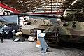 Panzermuseum Munster 2010 0356.JPG