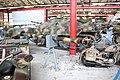 Panzermuseum Munster 2010 0478.JPG