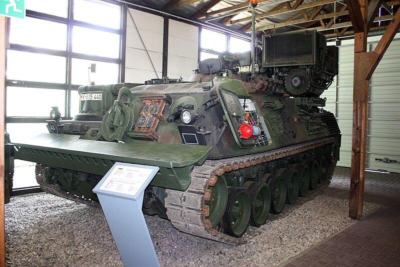 EJÉRCITO DE POLONIA 800px-Panzermuseum_Munster_2010_0877