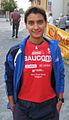 PaolaSanna RunnersBergamo Red.jpg