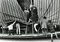 Paolo Monti - Serie fotografica - BEIC 6342455.jpg