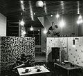 Paolo Monti - Servizio fotografico (Milano, 1957) - BEIC 6355467.jpg