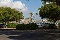 Paphos, Cyprus - panoramio (1).jpg