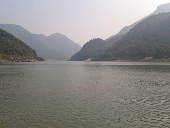 Papikondalu-Andhra Pradesh-India.jpg