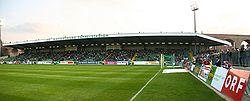 Poplar Stadium of SV Mattersburg.jpg