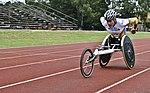 Paralympics 2012 120820-F-IT459-040.jpg